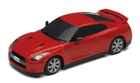 Discontinued C2990 Scalextric Nissan GTR Red Drift 360° Car | Red Car, Police Car, Car Logo ...