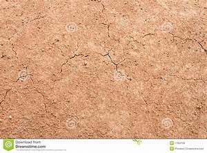 Bäume Für Trockenen Boden : boden trocken stockfoto bild 17052100 ~ Lizthompson.info Haus und Dekorationen
