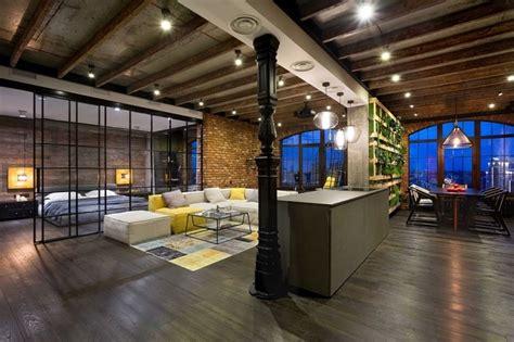 id d o chambre york ado beautiful chambre loft industriel images design trends