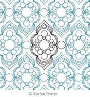 Digital Designs for Computerized Quilting | Intelligent ...