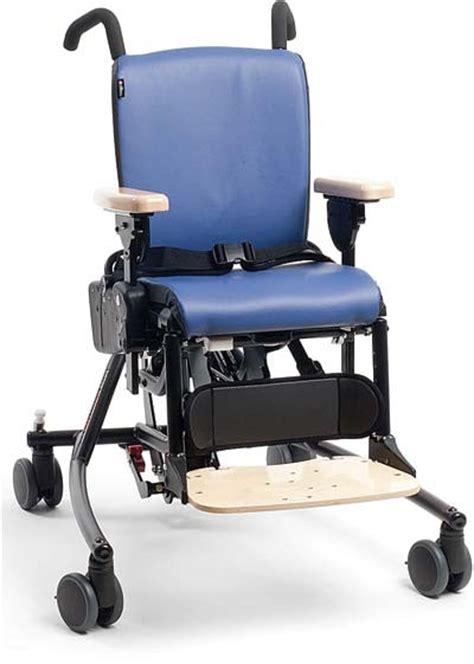 Rifton Activity Chair Order Form by Rifton Activity Chair Hi Lo Base Medium Especial Needs