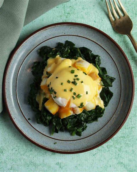 The kedgeree may be the perfect dish to whip up for dinner. Haddock Keto Recipe - Keto-Friendly Haddock Fish Fry ...