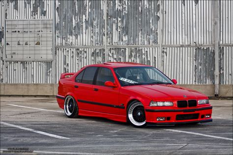 bmw stanced stanced bmw 39 s stancenation form gt function