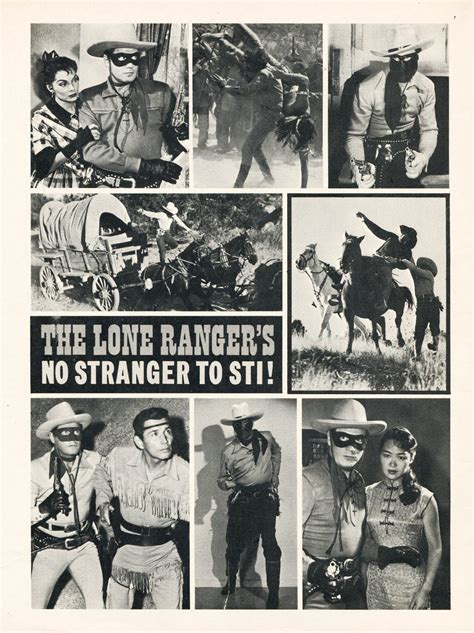 the lone ranger history ominous octopus omnibus the lone ranger story screen thrills illustrated 10