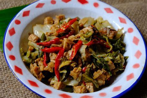 Diabetic recipe diabetes friendly stir fry pork with rice How To Make Diabetic Sauce For Stir Fry? - Chicken Stir Fry with Paleo Almond Satay Sauce - When ...