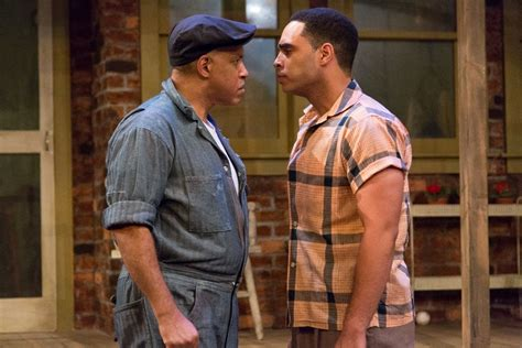 people s light and theater company fences people s light on broken dreams and the hope for