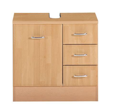 Ikea Badezimmer Unterschrank Gebraucht by Ikea Waschtisch Schublade Ausbauen Nazarm