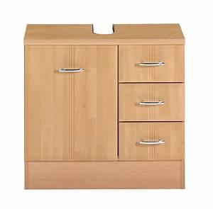 Badezimmer Unterschrank Ikea : ikea waschtisch schublade ausbauen ~ Michelbontemps.com Haus und Dekorationen