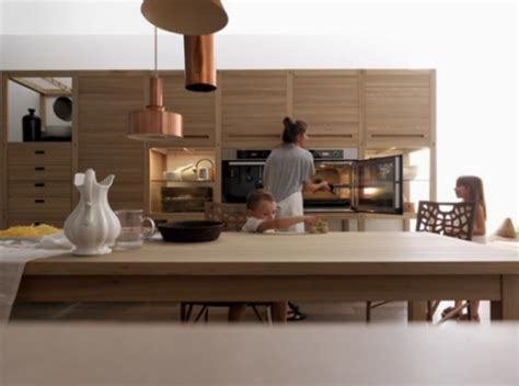copper coloured kitchen accessories copper in the kitchen adds color and warmth says 5785