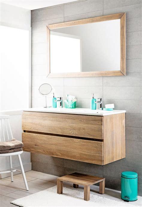 Badezimmer Unterschrank Gäste Wc by Die 25 Besten Bad Unterschrank Holz Ideen Auf
