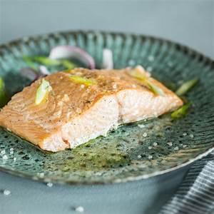 Tiefkühl Lachs Zubereiten : lachs garen so wird dein fisch nie wieder trocken ~ Markanthonyermac.com Haus und Dekorationen