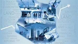 Kenya Economic Update: Economic Growth Continues Despite ...