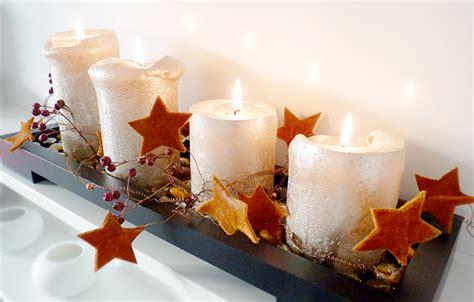 adventskranz basteln zu weihnachten mit filigranen drahtgirlanden
