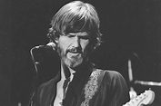 Kris Kristofferson: 8 Things You Didn't Know About the ...