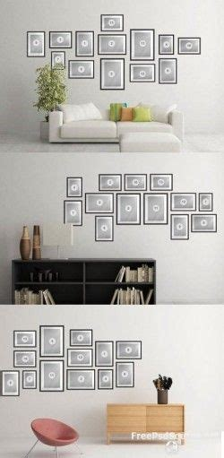 tool wall template art wall mockup psd templates 187 graphicriver free free