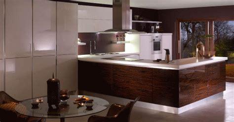 ultra modern kitchens black gloss high gloss kitchens ak fitted interiors kitchens Ultra Modern Kitchens Black Gloss