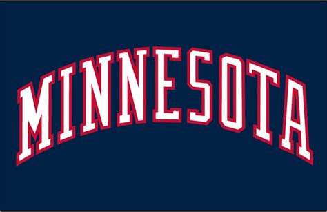 custom lettering minnesota 1997 2008 jersey logo iron on stickers 21272 | Minnesota%20Twins%201997 2008%20Jersey%20Logo%20Iron%20On%20Stickers