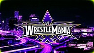 Wrestlemania XXX Preview and Predictions