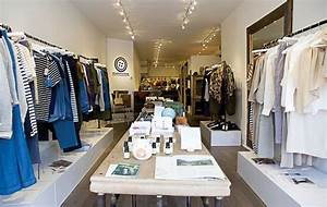 Store Guide  Blue Button Shop Brings Sophisticated