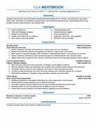 Emergency Services Resume Examples Emergency Services Samples Professional K9 Officer Templates To Showcase Your Talent Top 10 Field Officer Interview Questions AndanswersIn This File You Sales Resume Sales Sales Lewesmr Mr Resume Chemical Hygiene Officer