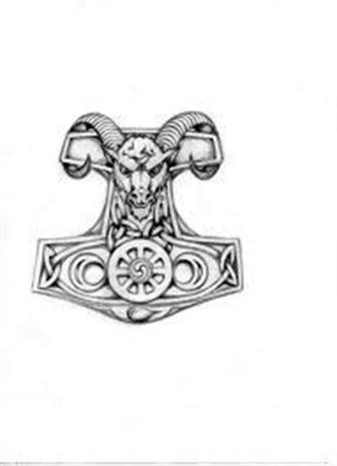 44 best images about mjolnir on pinterest thors hammer
