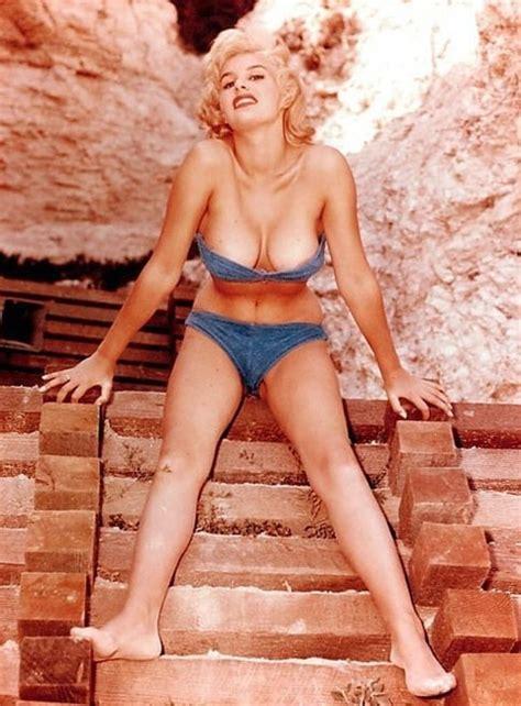 actresses sex symbols of the 60s 70s list