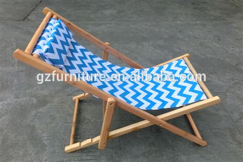 costco wooden folding chairs images costco wooden folding