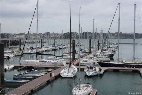 brest une place au port 171 article 171 c 244 t 233 brest