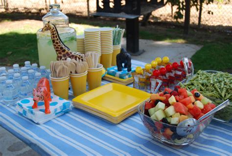 bay area girl birthday party theme birthday party ideas zoo animals birthday party evite