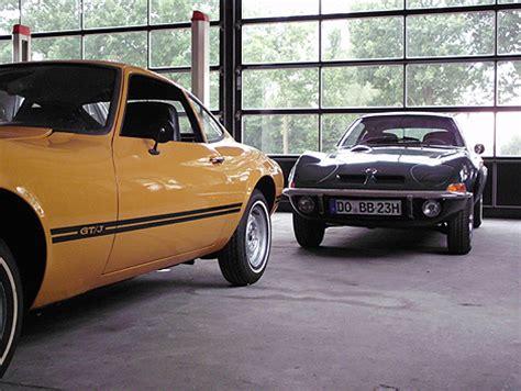 Opel Gt Parts by The Workshop Suselbeek Opelgtparts Suselbeek Opel