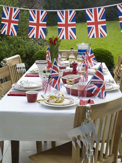 Tea Party150, Tea Party135, Tea Party127, Tea Party104. Craft Ideas To Make Money. Small Backyard With Garden. Woodworking Ideas For Mother's Day. Picture Ideas With Your Dog. Backyard Ideas Grass. Camping Costume Ideas. Color Theme Ideas For Weddings. Landscape Ideas Around Big Trees