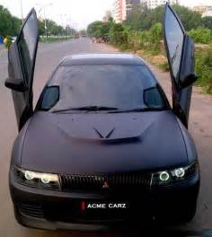Car Modification Companies In India by Acme Cars Service Provider Of Modified Jeeps Car