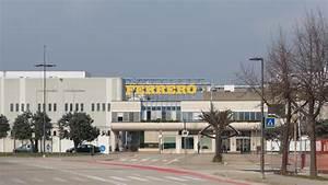 Die Besten Von Ferrero Kaufen : s waren ferrero steht vor 10 milliarden grenze ~ Jslefanu.com Haus und Dekorationen