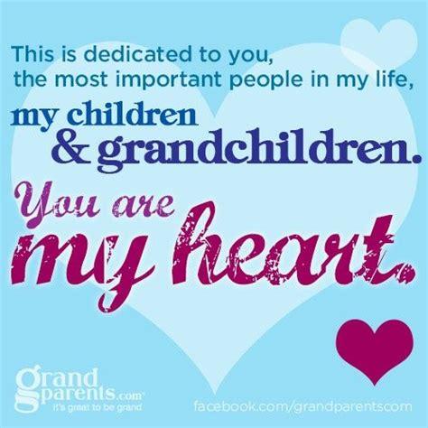 First Grandchild Father Daughter Quotes Quotesgram