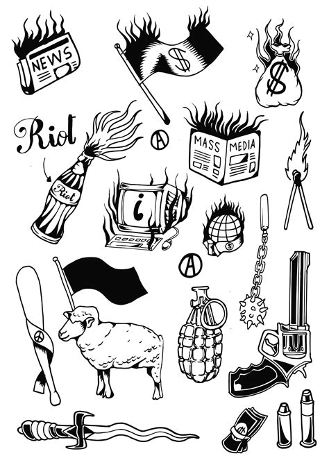 Blackworks — Joe Tamponi - Art & Illustrations inspired by skateboarding and surfing world