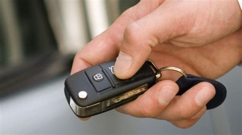 Why Duplicate Car Keys Cost 0, And A New Cheaper Option