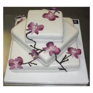 preis hochzeitstorte orchideen torte