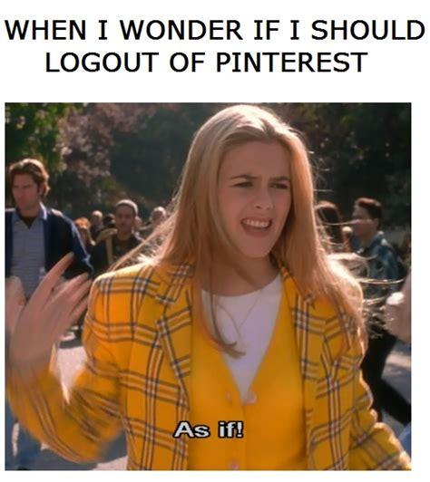 Clueless Movie Meme - 17 best images about tartan on pinterest red carpet fashion emma watson and stella mccartney