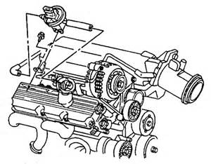 similiar gm intake diagram keywords buick 3800 engine diagram additionally 1996 camaro 3 8 engine diagram