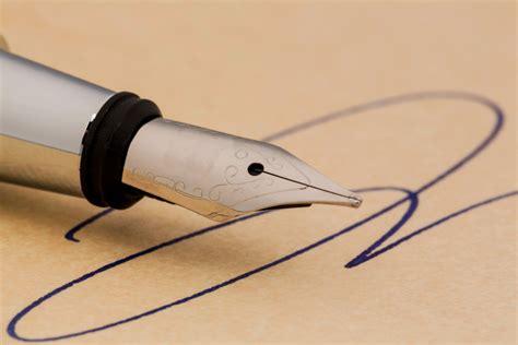 vollmacht hausverkauf notariell beglaubigt muss eine vorsorgevollmacht notariell oder 252 berhaupt