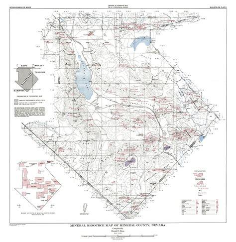 geological survey and mines bureau geological survey and mines bureau 28 images the