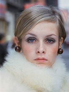 Chatter Busy: Twiggy Quotes