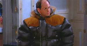 10 Puffer Jackets That Won U2019t Make You Look Like George Costanza
