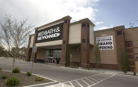 Bed Bath And Beyond Reno by Bed Bath Beyond Opens Noodles Company To Start Hiring