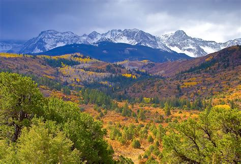 colorado landscaping colorado 0 mark nobles photography colorado landscape photography mark nobels photography