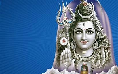 Shiv Mahadev Shankar Wallpapers Lord Ji Ke