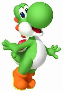 Yoshi Wiki Super Smash Bros FANDOM Powered By Wikia