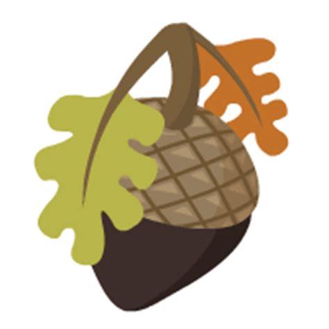 crafts for preschoolers fingerplays poems 726 | acorn
