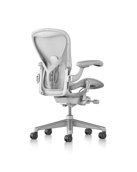 aeron chairs used aeron chairs for sale herman miller