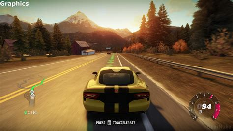 forza xbox one forza horizon is a great exle of free 4k upgrade on